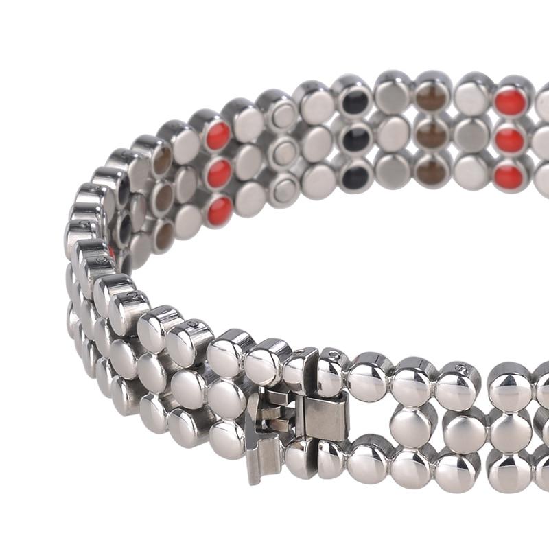 10256 Magnetic Bracelet _17