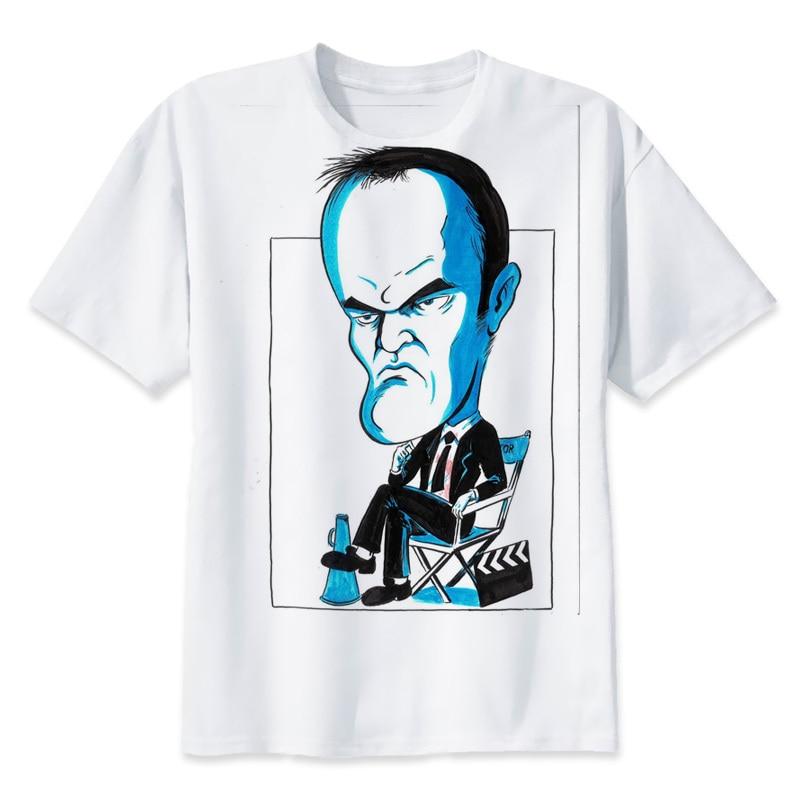 quentin-font-b-tarantino-b-font-europe-size-t-shirts-casual-short-sleeve-tshirt-streetwear-hip-hop-male-cotton-cool-t-shirt-men-women-t2049
