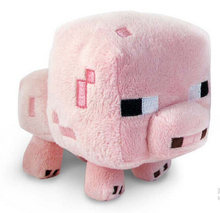HOT sale 16CM PINK PIG Plush Toys Stuffed Plush Toys Animal Plush Toys for Kids Plush