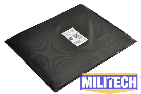 Bulletproof Aramid Ballistic Panel Bullet Proof Plate Inserts Body Armor Backpack Briefcase Armour NIJ Level IIIA 3A 11'' x 14'' bulletproof aramid ballistic panel bullet proof plate inserts body armor soft side armour panel nij level iiia 3a 5 x 8 pair
