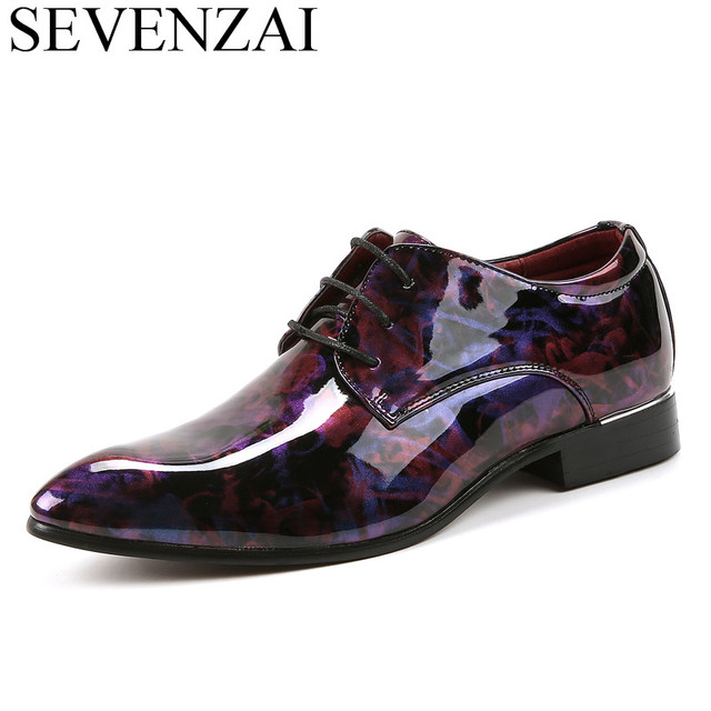 new products 17e68 cc347 Zapatos-brillantes-para-hombre-zapatos-de-charol-de-lujo-2017-para-hombre -calzado-italiano-zapatos-oxford.jpg 640x640.jpg