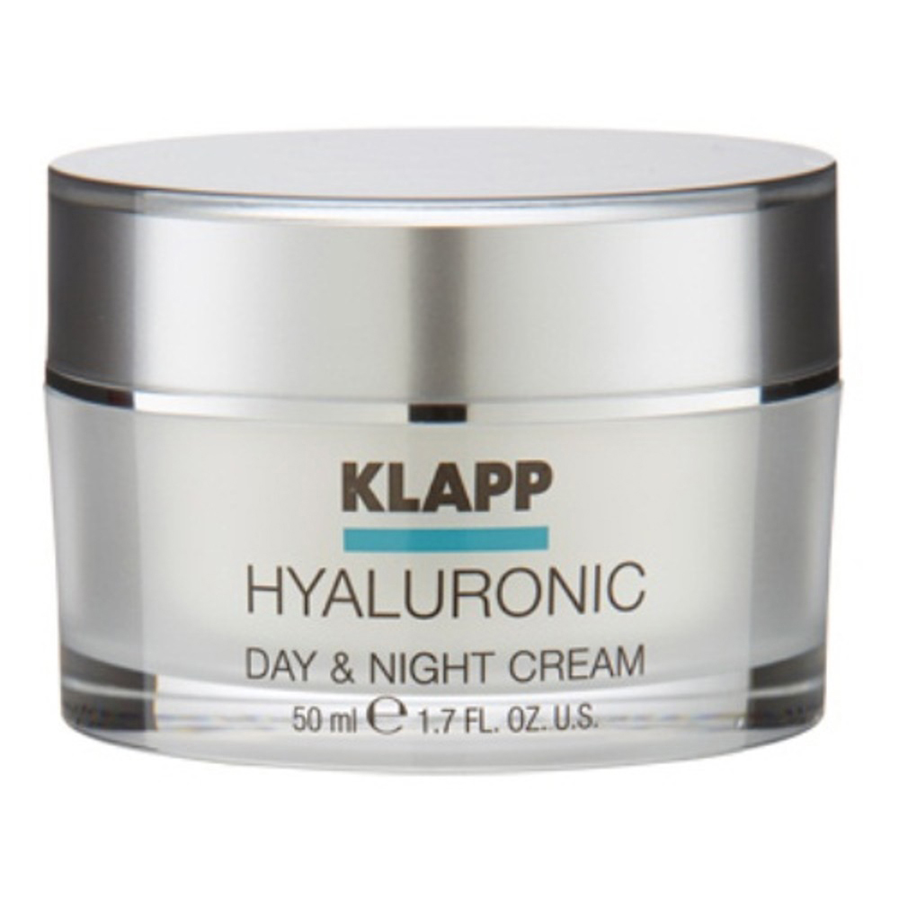 Day Creams & Moisturizers KLAPP KL2530 daily cream gel balsam lifting moisturizing skin care klapp asa peel care cream