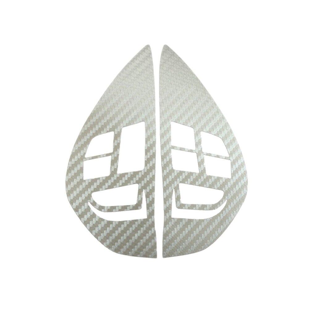 293601_no-logo_293601-2-02