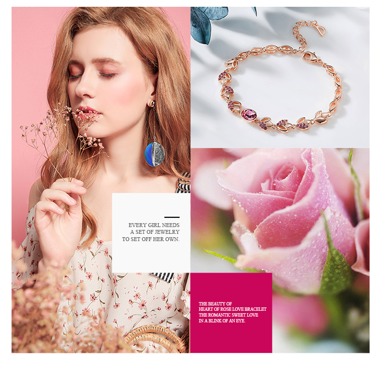 crystal bracelet (3)