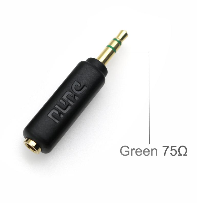 plug-6