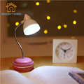 Free Shipping&Cheapest  Newly Mini LED Book Reading Light  for studying&LED Reading Light  Book Lamp for home&in emergency
