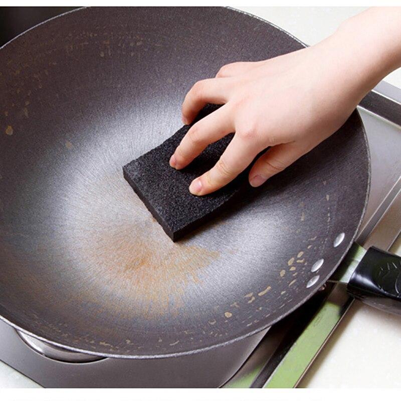 губка меламиновая высокое качество купить на алиэкспресс