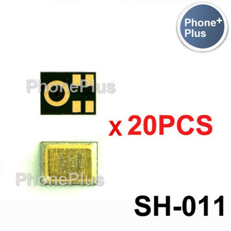 20/50/100PCS For Samsung Galaxy S4 i9500 i9505 i959 Note3 N900 N9005 S5 i9600 G900 F/H/A Microphone MIC Receiver Speaker