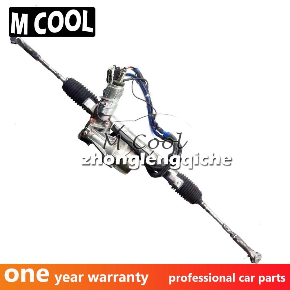 Power Steering Rack For Subaru Forester 2009 34110sc032