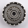 Automatic Clutch Assembly For Clone 50cc 70cc 110cc 125cc Engine ATV [PX82]