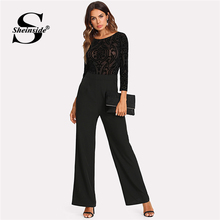dfdf3efe6c Jumpsuit Maxi Promotion-Shop for Promotional Jumpsuit Maxi on ...