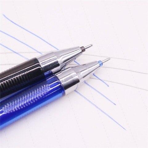caneta presente promocional papelaria atacado