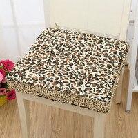 Corduroy Tatami Cushion EPE pillow Office Chair Back Cushions Sofa Throw Pillows Home Decorative Pillows Chair Cushion Pad