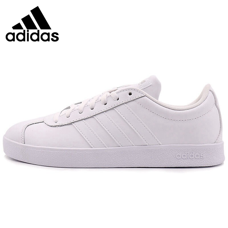 detailed look finest selection sale usa online Original New Arrival 2018 Adidas NEO Label VL COURT 2.0 ...