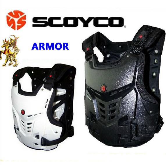 ФОТО Top quality Scoyco Motor Cross Sports Body protection CE approved body armor dirt bike sports protection