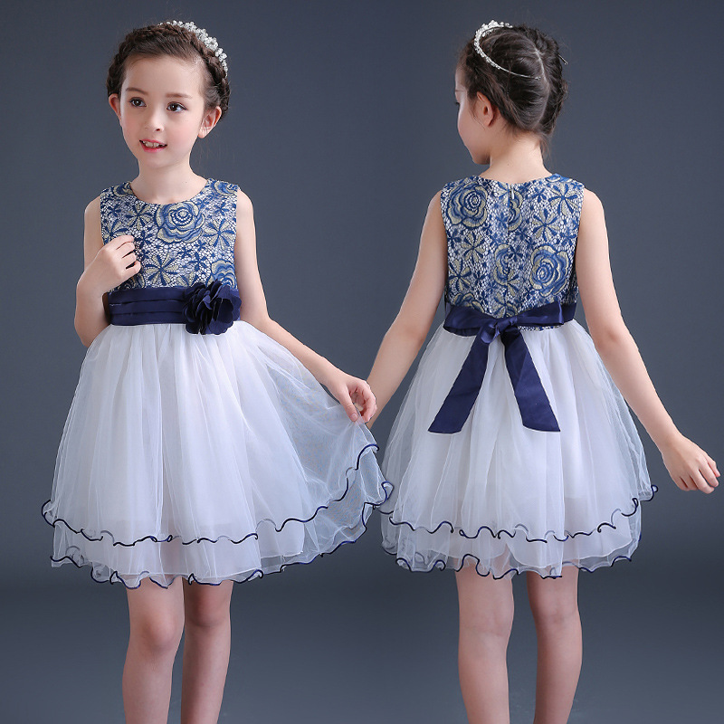 Cute Girl Clothes Size 8 Promotion-Shop for Promotional Cute Girl ...
