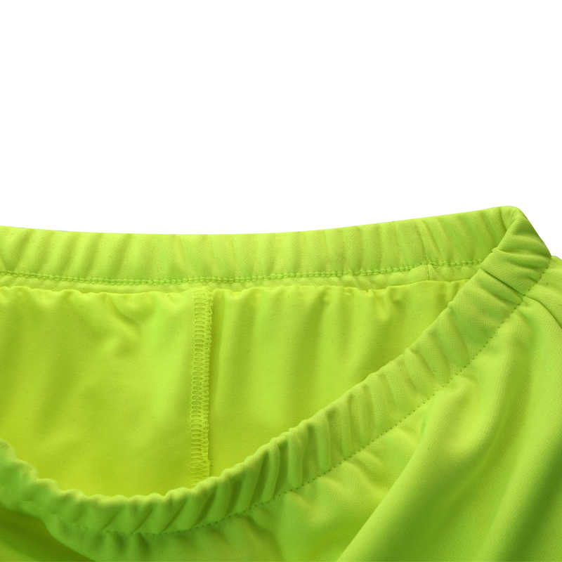 Shorts Gym Frau Sommer Laufschuhe Rock Übung Atmungsaktive Shorts Ausbildung S-XL Volleyball Workout Frauen Sport Shorts