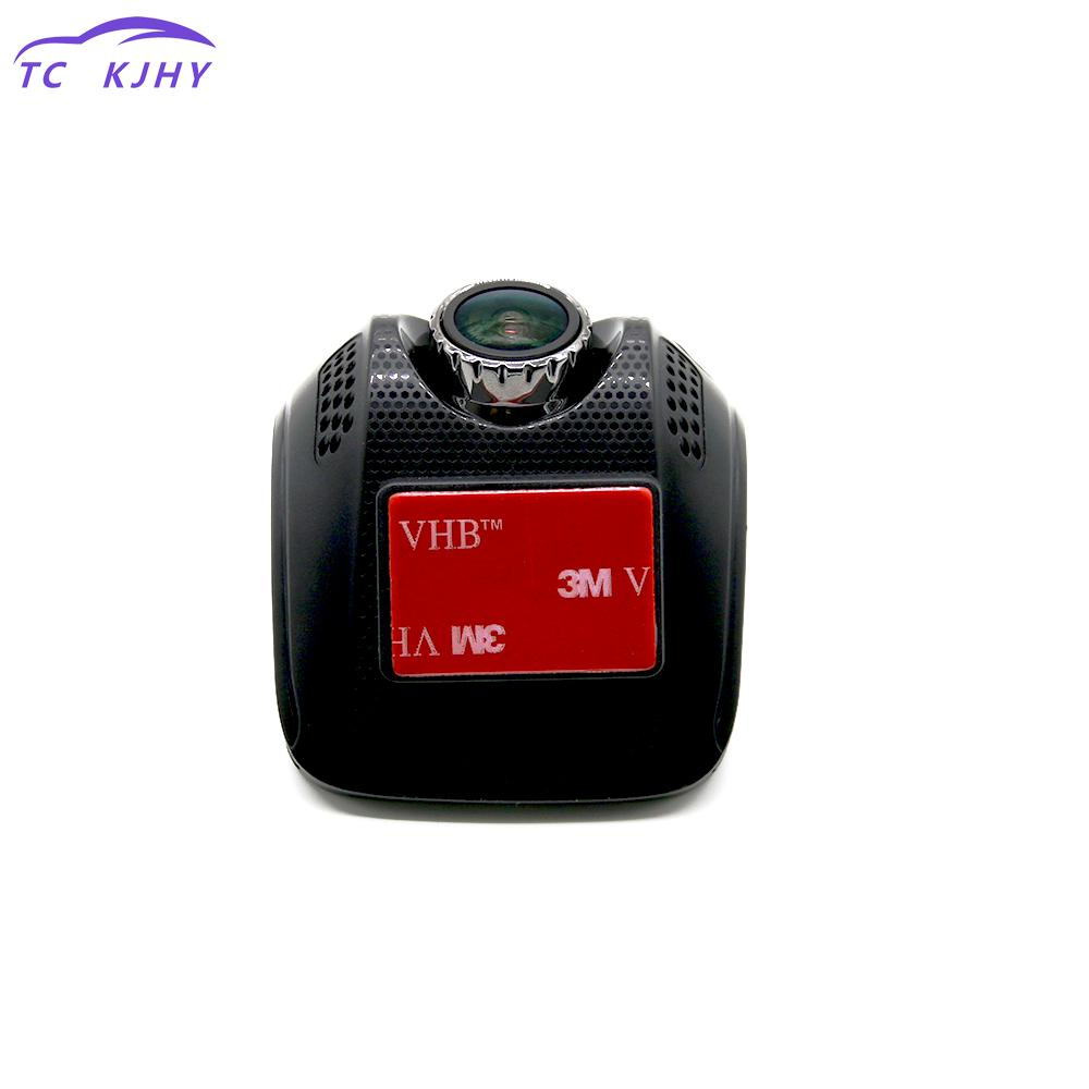 Full Hd 1080p 2.0 Inch Car Dvr Mini Wifi Dash Cam Car Dvr Camera Video Recorder With G-sensor Night Vision Parking Monitor стоимость