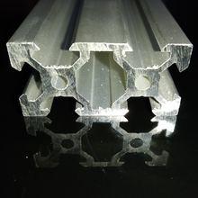 Промышленный станок для 3d печати с чпу верстак линейный рельс