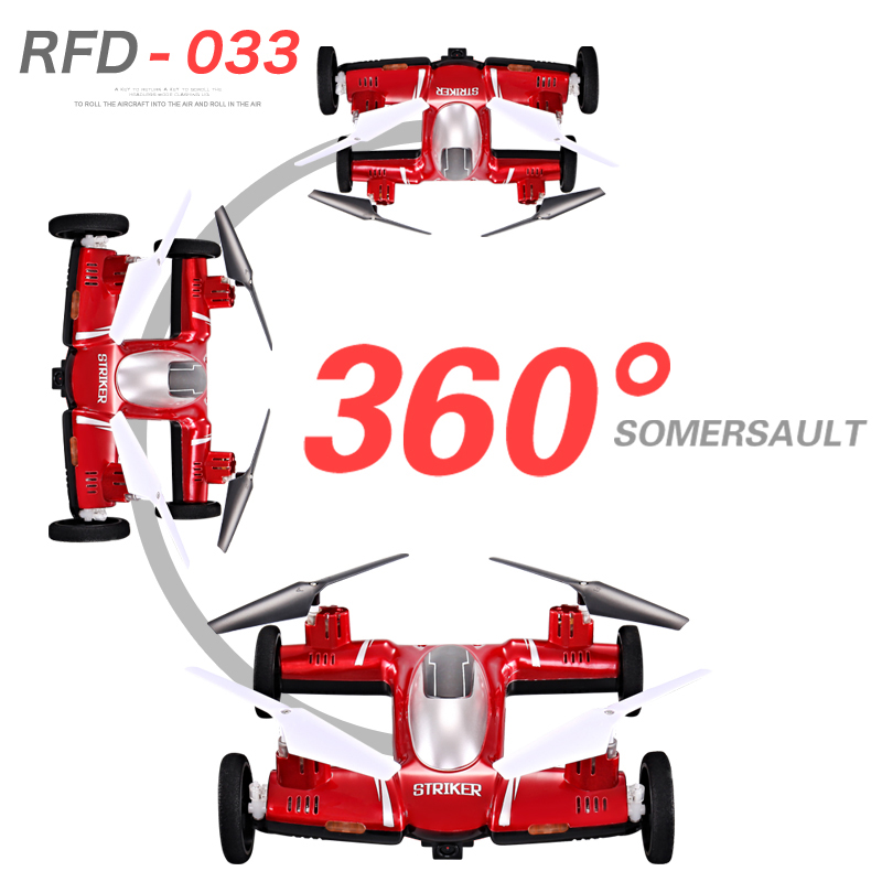 Hot 45ch 24g Air Road Rc Drone Car 2 In 1 Flying Quadcopter. Hot 45ch 24g Air Road Rc Drone Car 2 In 1 Flying Quadcopter Wifi Drones With Camera 6 Axis 4ch Helicopter Headless Modein Helicopters From Toys. Wiring. Striker Drone Wiring Diagram At Scoala.co