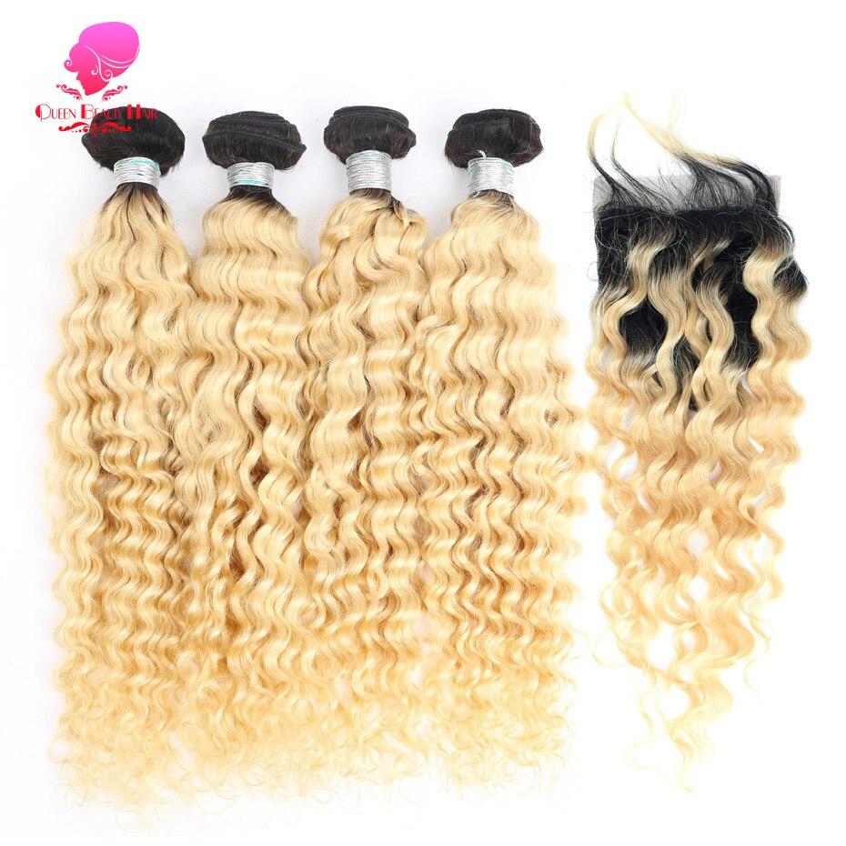 ombre hair (1)