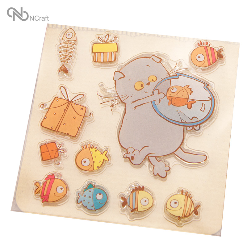 NCraft Clear Stamps S32 Scrapbook Paper Craft Clear stamp scrapbooking ncraft clear stamps sb04 scrapbook paper craft clear stamp scrapbooking