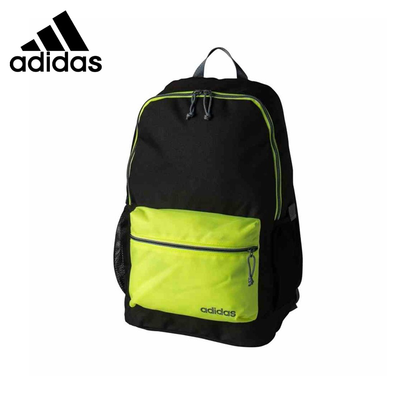 f8cbef971a5 Buy adidas bags cheap   OFF77% Discounted