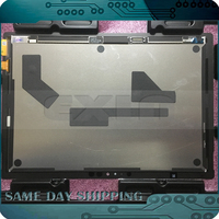 2017 New For Microsoft Surface Pro 5 12 3 1796 LCD LED Touch Screen With Digitizer