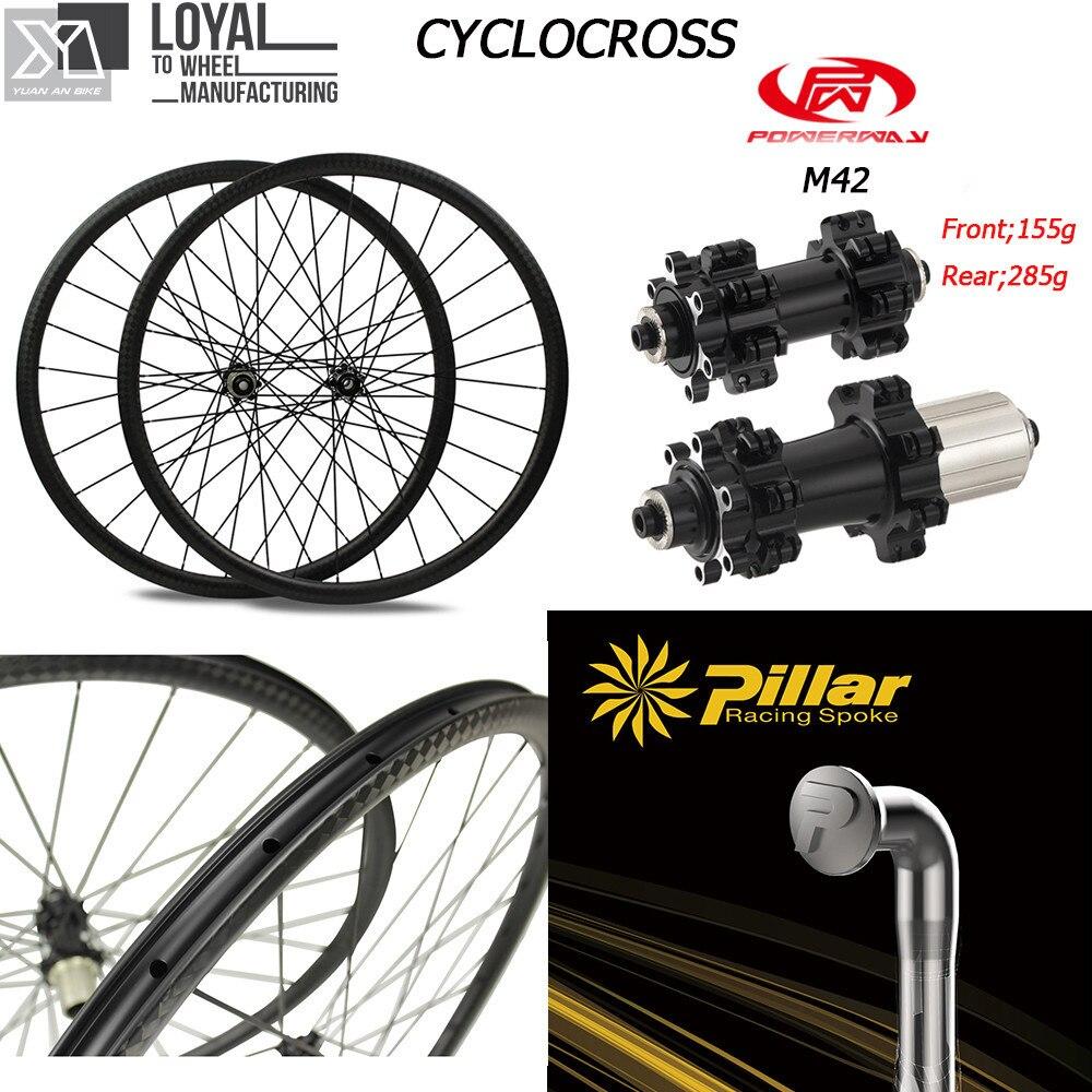 4143f02cd Buy taiwan bike cyclocross and get free shipping on AliExpress.com