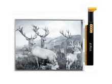Waveshare 7.8inch E-Ink raw display, parallel port, 1872*1404 resolution,supports partial refresh,7,8 дюймовый дисплей