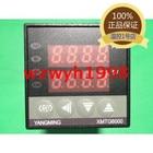 XMTG-6811 Temperatur...