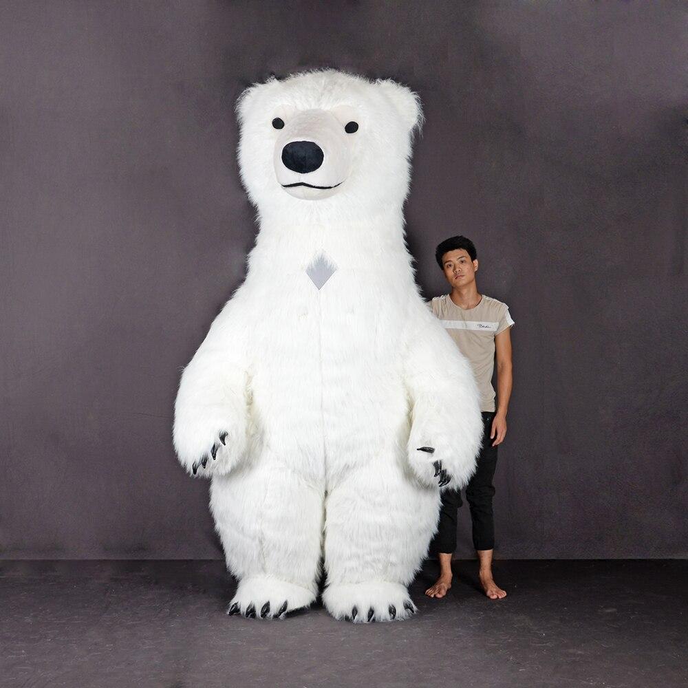 tits-anime-adult-bear-costume-polar-collegegirl-nude-almost