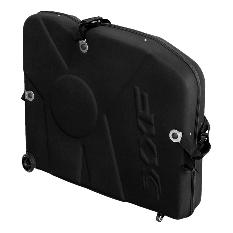 Case Bike-Pack Travel Bicicleta Accesorios Rainproof for 700c/mtb Stronger Large-Capacity