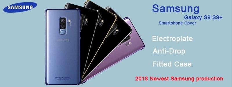 S9 S9+
