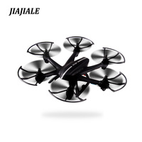 Free Shipping MJX X800 2.4G 4CH 6 Axis UAV Quadcopter RTF Drone RC Helicopter Can Add upgrade C4015 WIFI FPV CameraVS H20 H107D
