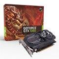 Colorful NVIDIA GeForce GTX1060 Mini OC 6G Graphics Card 1531/1746MHz GDDR5 192bit PCI-E 3.0 With HDMI DP DVI-D Port 19Feb13