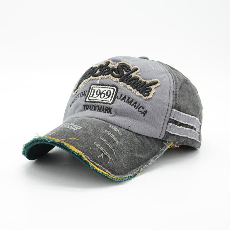 GOOD Quality hat luxuxy brand Baseball Caps cap for men and women leisure Gorras Snapback bone Casquette hat Sports