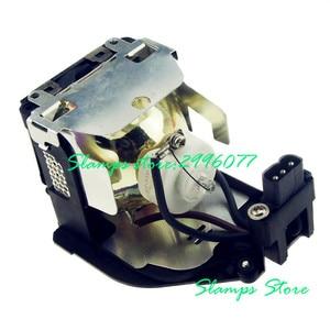 Image 5 - Projector lamp POA LMP111 for Sanyo PLC WXU30 PLC WXU700 PLC XU101 PLC XU105 PLC XU105K PLC XU106 PLC XU111 PLC XU115 PLC XU116