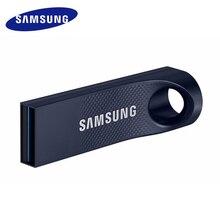 Original SAMSUNG Waterproof mini USB Flash Drives 3.0 128GB High Speed 64gb Pen Drive U Stick PenDrive Storage Device usb stick