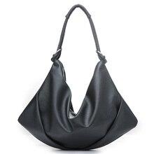 2015 женщин сумки черный большой сумки pu кожи плеча мешок Женщин все матч элегантный случайные сумки сумка Бесплатная доставка