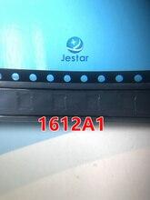 50 ชิ้น/ล็อตใหม่ 1612A1 U6300 U2 USB ชาร์จ Tristar IC 56 Pins สำหรับ iPhone 8 8 PLUS X XR/XS/MAX 11/PRO/MAX