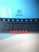 50 pz/lotto NUOVO ORIGINALE 1612A1 U6300 U2 caricatore del usb di ricarica Tristar ic 56pin per il iphone 8 8 più di X XR/XS/MAX 11/PRO/MAX