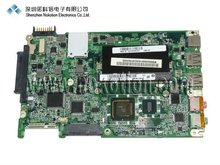MBS8506003 laptop motherboard for ACER ASPIRE ONE 751h-52Br DA0ZA3MB6E0 INTEL SCH USW15S MB.S8506.003