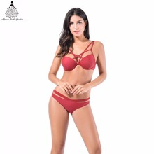 bikini swimsuits Swimwear bathing suit women brazilian bikini 2017 New sexy Swimsuit swimwear female bikinis swim suit