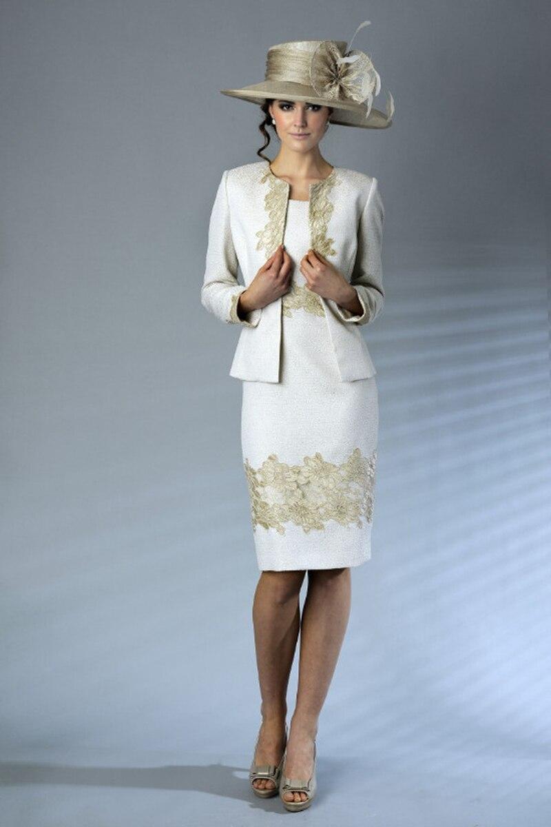 Michael Kors Mother of the Bride Dresses   Dress images
