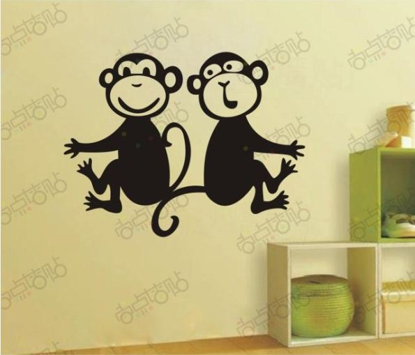 Fine Funny Wall Quotes For Living Room Sketch - Wall Art Design ...