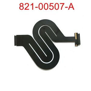 """Image 2 - 50pcs Faishao 821 1935 A 821 00507 A Touchpad Trackpad Ribbon Flex Cable For Apple Macbook 12"""" Retina A1534 2015 2016 2017 Year"""