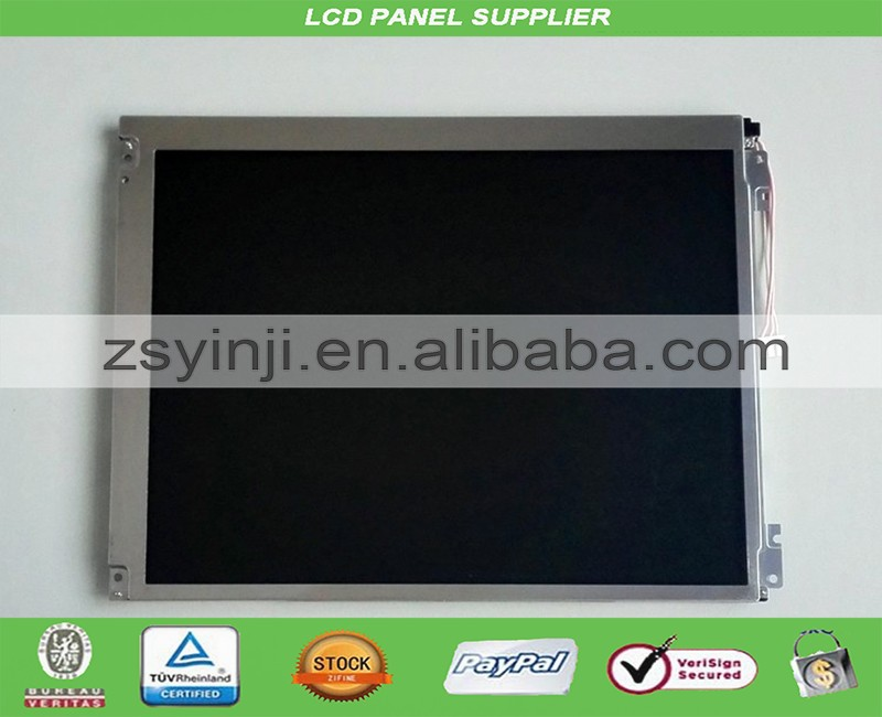12.1 Inch Lcd Panel  AA121SK12