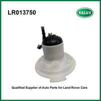 Auto 5 0L V8 Petrol 4 2L V8 Petrol 3 0L V6 Petrol Fuel Sender Cover