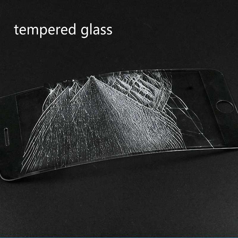 ใหม่ 0.3 มม.2.5D ความเป็นส่วนตัวกระจกนิรภัยป้องกันหน้าจอสำหรับ Vivo V15 V15 Pro Y97 9H Anti Glare ฟิล์มกระจกนิรภัย